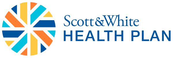 Scott & White Health Insurance