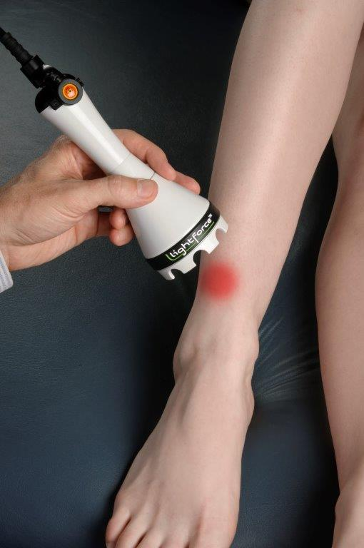 Ankle Treatment Euless Texas
