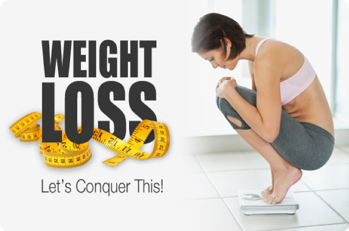 Medically Supervised Weight Loss Program | Euless, TX